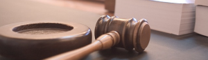 marco legal de la construccion